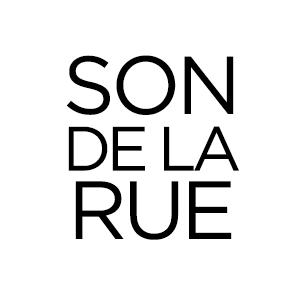 SON-DE-LA-RUE