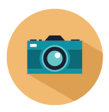 concorso fotografia