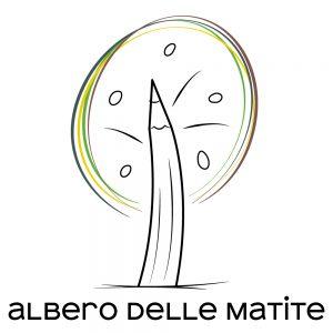 logo-social-e1479475936924