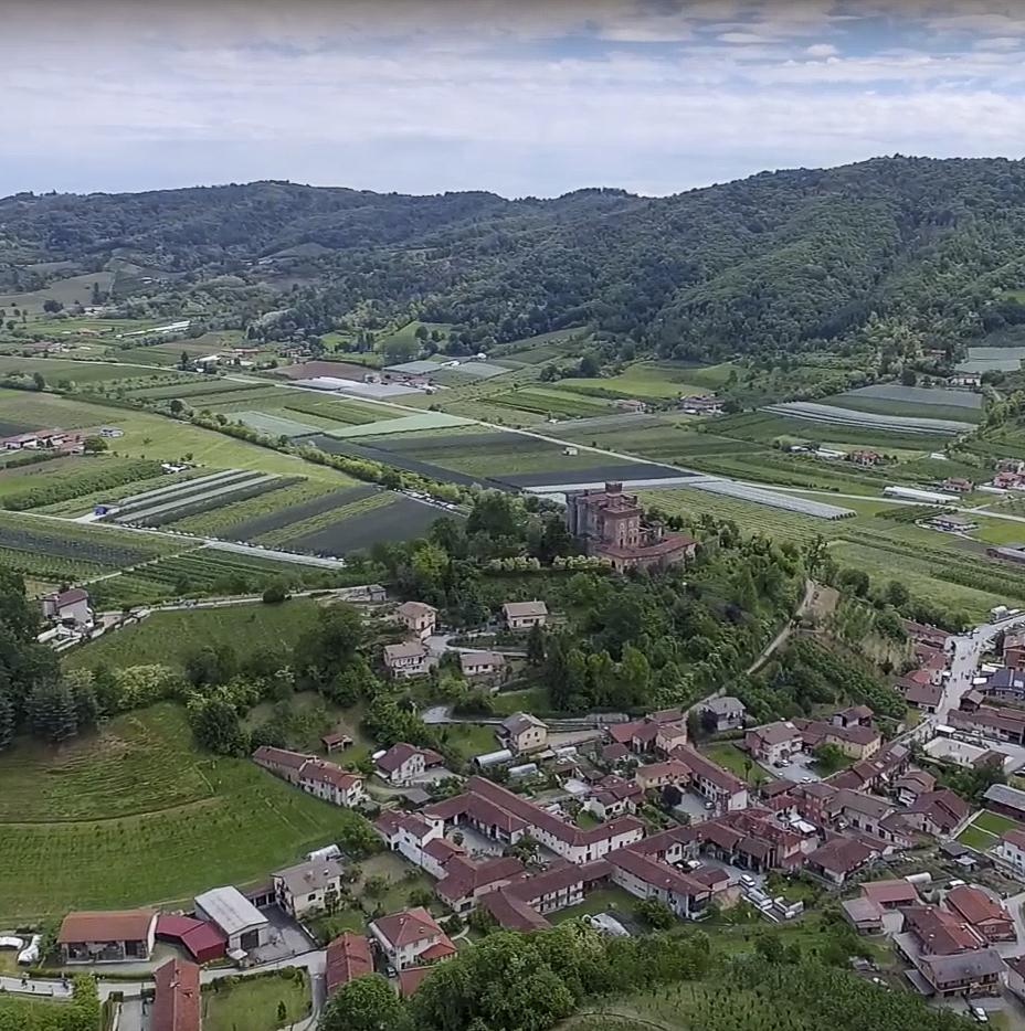 vista aerea-1